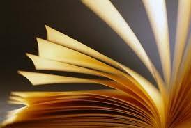 Resultado de imagem para livro folhear