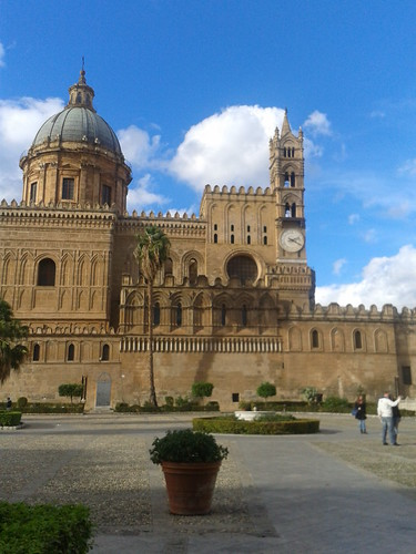 must do things in Sicily
