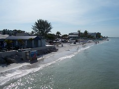 1485 Fort Myers Beach