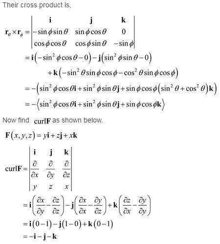 Stewart-Calculus-7e-Solutions-Chapter-16.8-Vector-Calculus-15E-3