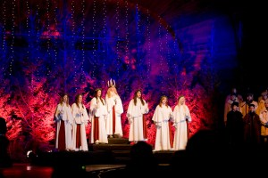 Lucia_celebration_Photo_Henrik_Trygg_High-res