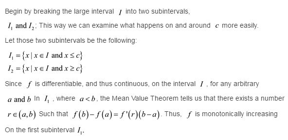 stewart-calculus-7e-solutions-Chapter-3.3-Applications-of-Differentiation-69E