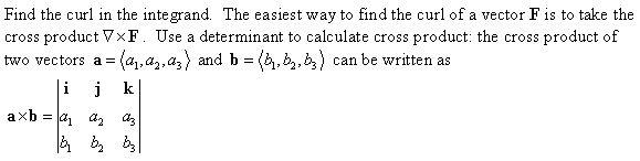 Stewart-Calculus-7e-Solutions-Chapter-16.8-Vector-Calculus-16E-5