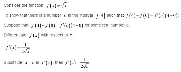 stewart-calculus-7e-solutions-Chapter-3.2-Applications-of-Differentiation-13E