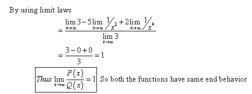 stewart-calculus-7e-solutions-Chapter-3.4-Applications-of-Differentiation-58E-3