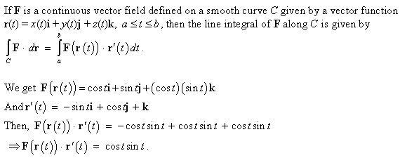 Stewart-Calculus-7e-Solutions-Chapter-16.2-Vector-Calculus-22E-1