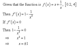 stewart-calculus-7e-solutions-Chapter-3.1-Applications-of-Differentiation-51E