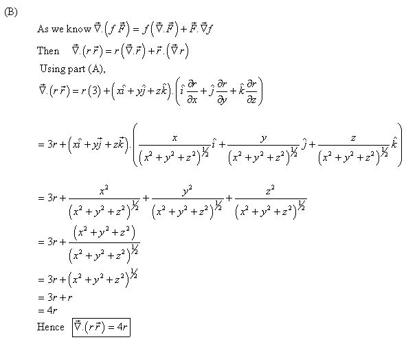 Stewart-Calculus-7e-Solutions-Chapter-16.5-Vector-Calculus-30E-2