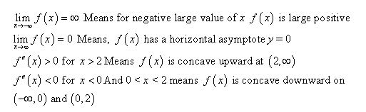 stewart-calculus-7e-solutions-Chapter-3.4-Applications-of-Differentiation-55E-1