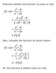 stewart-calculus-7e-solutions-Chapter-3.5-Applications-of-Differentiation-10E-3