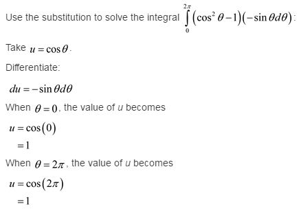 Stewart-Calculus-7e-Solutions-Chapter-16.7-Vector-Calculus-43E-5