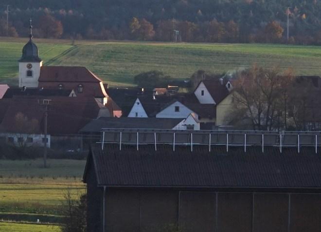 Hambühl_A7RII_Ernostar100f2,0_f11_Mcrop100