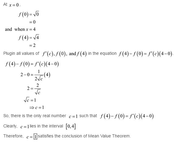 stewart-calculus-7e-solutions-Chapter-3.2-Applications-of-Differentiation-13E-2