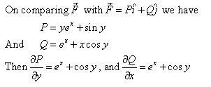Stewart-Calculus-7e-Solutions-Chapter-16.3-Vector-Calculus-7E-1