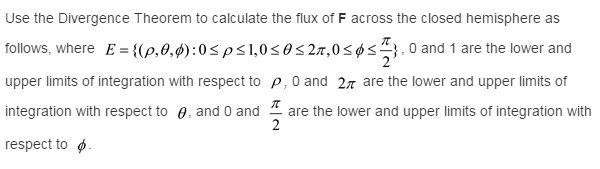 Stewart-Calculus-7e-Solutions-Chapter-16.9-Vector-Calculus-17E-5
