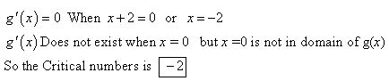 stewart-calculus-7e-solutions-Chapter-3.1-Applications-of-Differentiation-38E-1
