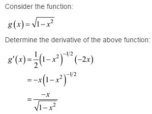 stewart-calculus-7e-solutions-Chapter-3.1-Applications-of-Differentiation-42E