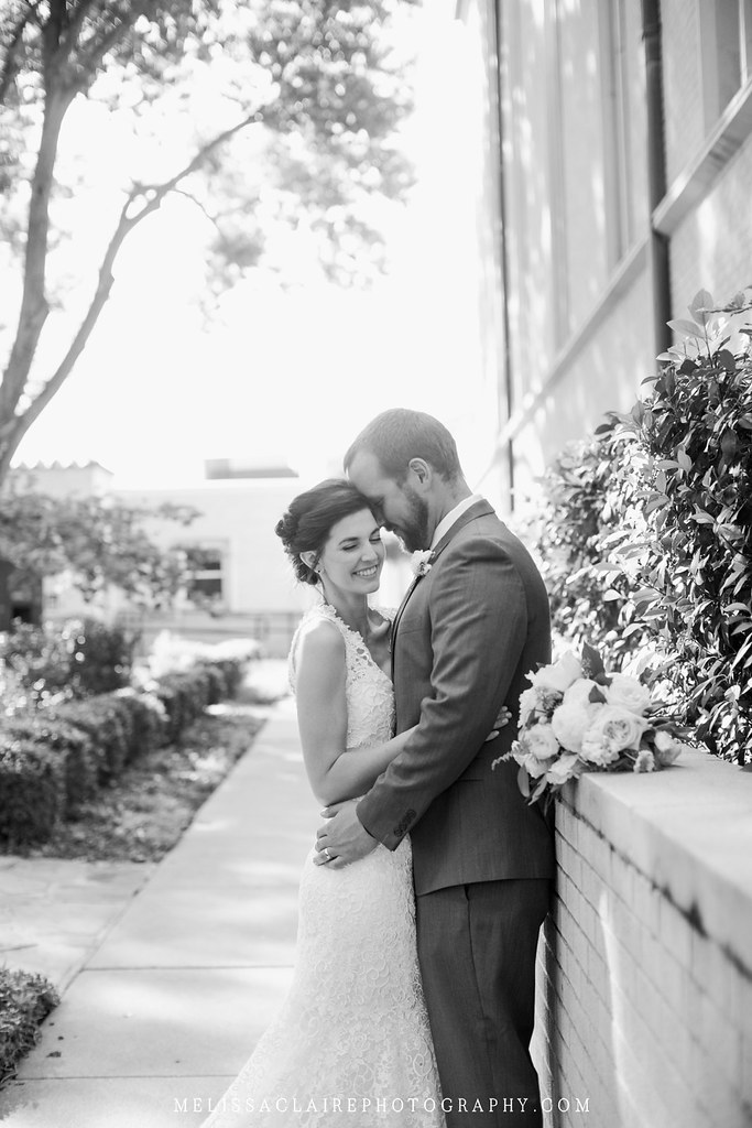 arlington tx wedding photographer