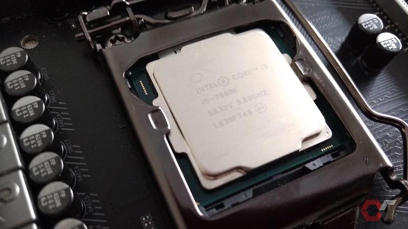 Intel-Core-i5-7600K-Kaby-Lake-OverCluster