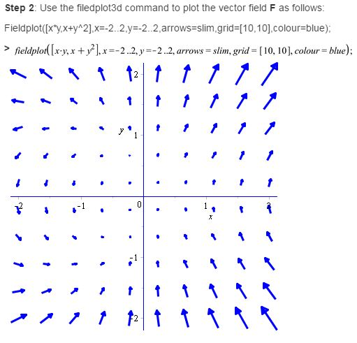 Stewart-Calculus-7e-Solutions-Chapter-16.9-Vector-Calculus-21E-1