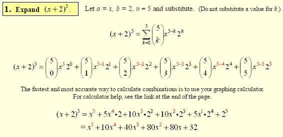 Binomial-Theorem-6
