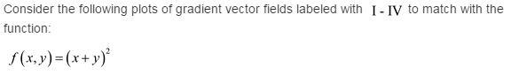 Stewart-Calculus-7e-Solutions-Chapter-16.1-Vector-Calculus-31E