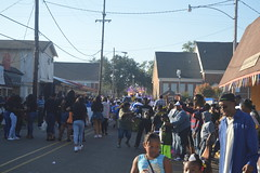 041 Grambling Homecoming