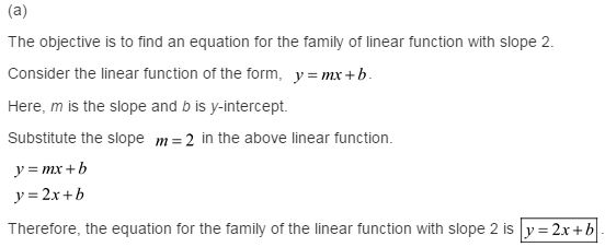 stewart-calculus-7e-solutions-Chapter-1.2-Functions-and-Limits-5E