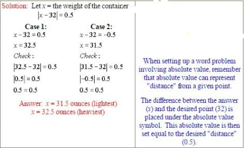 Absolute-Value-Equations-3