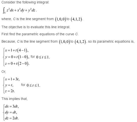 Stewart-Calculus-7e-Solutions-Chapter-16.2-Vector-Calculus-15E