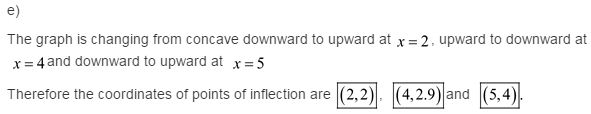 stewart-calculus-7e-solutions-Chapter-3.3-Applications-of-Differentiation-2E-4