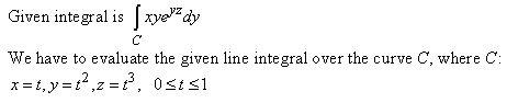 Stewart-Calculus-7e-Solutions-Chapter-16.2-Vector-Calculus-13E