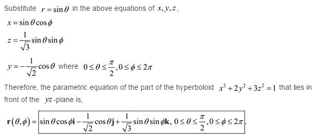 Stewart-Calculus-7e-Solutions-Chapter-16.6-Vector-Calculus-22E-3