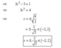 stewart-calculus-7e-solutions-Chapter-3.2-Applications-of-Differentiation-10E-1