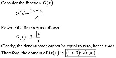 Stewart-Calculus-7e-Solutions-Chapter-1.1-Functions-and-Limits-45E