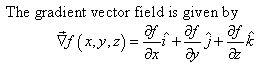 Stewart-Calculus-7e-Solutions-Chapter-16.1-Vector-Calculus-23E-1