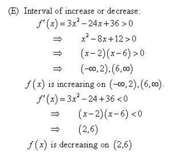 stewart-calculus-7e-solutions-Chapter-3.5-Applications-of-Differentiation-1E-2