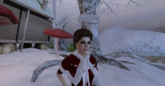 FairyTale_003
