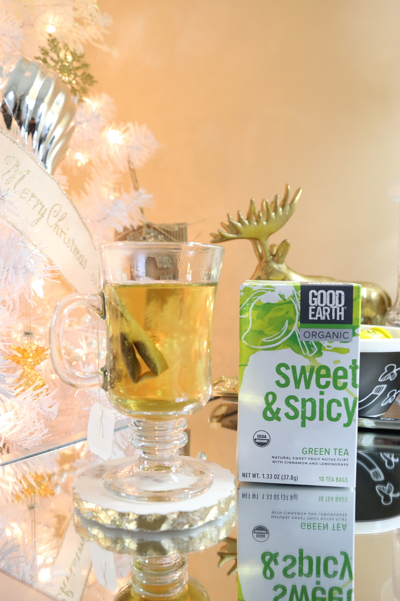 good-earth-organic-green-tea-7