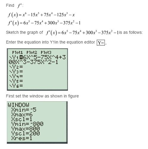 stewart-calculus-7e-solutions-Chapter-3.6-Applications-of-Differentiation-2E-2