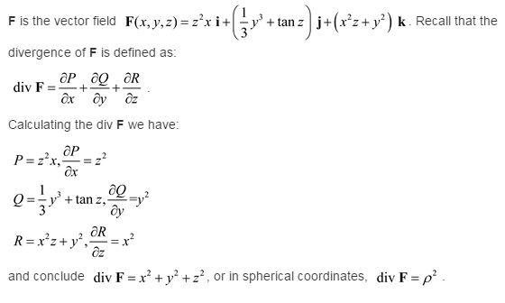 Stewart-Calculus-7e-Solutions-Chapter-16.9-Vector-Calculus-17E-4