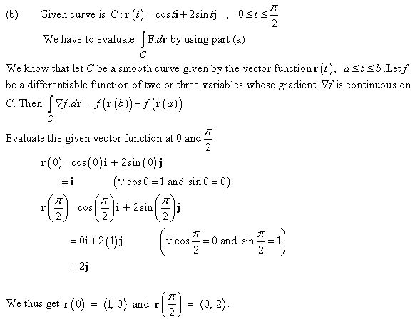 Stewart-Calculus-7e-Solutions-Chapter-16.3-Vector-Calculus-14E-2