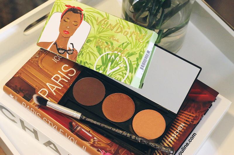 vendome-paris-beaute-brown-palette-9