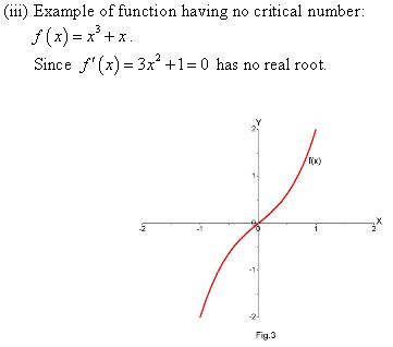 stewart-calculus-7e-solutions-Chapter-3.1-Applications-of-Differentiation-72E-3
