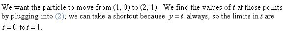 Stewart-Calculus-7e-Solutions-Chapter-16.2-Vector-Calculus-40E-3