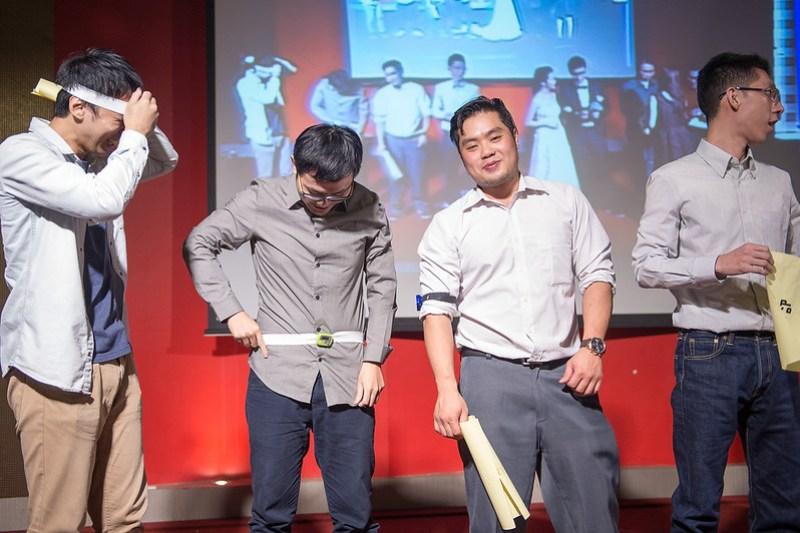 鈞瑋&惟甯(搶先版)_066