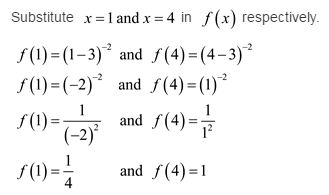 stewart-calculus-7e-solutions-Chapter-3.2-Applications-of-Differentiation-15E-1