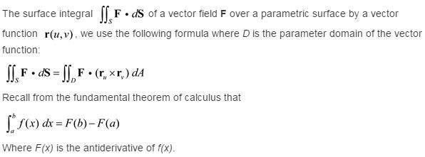 Stewart-Calculus-7e-Solutions-Chapter-16.7-Vector-Calculus-26E-1