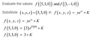 Stewart-Calculus-7e-Solutions-Chapter-16.3-Vector-Calculus-17E-7