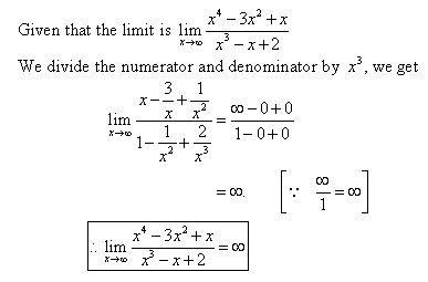 stewart-calculus-7e-solutions-Chapter-3.4-Applications-of-Differentiation-23E